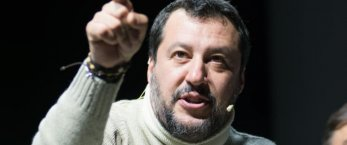 https://www.tp24.it/immagini_articoli/13-02-2020/1581572947-0-italian-senate-lifts-immunity-defiant-salvini-over-migrant-boat.jpg