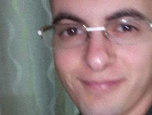 https://www.tp24.it/immagini_articoli/13-03-2019/1552456320-0-sicilia-anni-ucciso-coltellate-piazza-davanti-amici.jpg