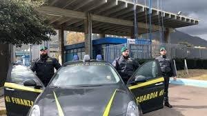 https://www.tp24.it/immagini_articoli/13-03-2019/1552458409-0-sicilia-truffa-blutec-milioni-euro-spariti-dovevano-servire-creare-lavoro.jpg