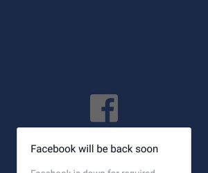 https://www.tp24.it/immagini_articoli/13-03-2019/1552501344-0-facebook-down-instagram-down-stiamo-lavorando-risolvere-malfunzionamento.jpg