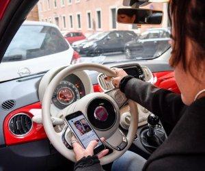 https://www.tp24.it/immagini_articoli/13-04-2019/1555142700-0-modifiche-codice-strada-aumentano-sanzioni-multe-trasparenti.jpg