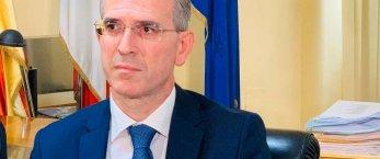 https://www.tp24.it/immagini_articoli/13-05-2021/1620894706-0-sviluppo-urbano-nbsp-dei-comuni-siciliani-bando-da-13-milioni-del-nbsp-governo-regionale.jpg