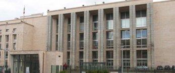https://www.tp24.it/immagini_articoli/13-10-2021/1634076297-0-giustizia-128-neo-cancellieri-in-procure-e-tribunali-di-palermo-e-termini-imerese.png