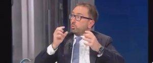 https://www.tp24.it/immagini_articoli/13-12-2019/1576215846-0-avvocati-ministro-bonafede-ignorante-deve-dimettere.jpg