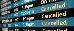 https://www.tp24.it/immagini_articoli/13-12-2019/1576222711-0-dicembre-sciopero-aerei-ecco-lelenco-voli-cancellati.jpg