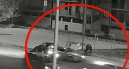 https://www.tp24.it/immagini_articoli/14-02-2019/1550155784-0-sicilia-investito-massacrato-botte-aver-guardato-ragazza-video.png