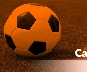 https://www.tp24.it/immagini_articoli/14-03-2019/1552523375-0-canicatti-batte-domicilio-favara-allontana-playoff.jpg