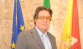 https://www.tp24.it/immagini_articoli/14-03-2019/1552549490-0-sicilia-ieri-prima-giunta-dopo-morte-tusa-moglie-posto.jpg