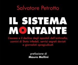 https://www.tp24.it/immagini_articoli/14-04-2019/1555249757-0-mafia-antimafia-caso-montante-libro-petrotto.jpg