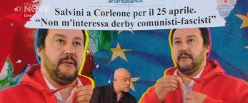 https://www.tp24.it/immagini_articoli/14-04-2019/1555252481-0-salvini-sicilia-aprile-lironia-crozza.jpg