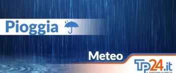 https://www.tp24.it/immagini_articoli/14-05-2019/1557818865-0-sicilia-allerta-meteo-previste-forti-piogge-tutta-lisola.jpg
