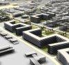 https://www.tp24.it/immagini_articoli/14-05-2019/1557859158-0-vecchi-edifici-suolo-pubblico-sicilia-pronta-bozza-legge-urbanistica.jpg