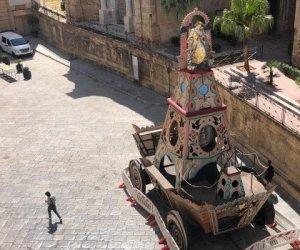 https://www.tp24.it/immagini_articoli/14-07-2020/1594705124-0-per-santa-rosalia-un-festino-virtuale-c-e-il-carro-ma-senza-sfilata-nbsp.jpg