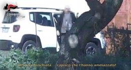 https://www.tp24.it/immagini_articoli/14-07-2021/1626241311-0-mafia-asse-con-new-york-undici-arresti-in-sicilia-nbsp.jpg