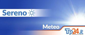 https://www.tp24.it/immagini_articoli/14-09-2021/1631601518-0-colpo-di-coda-dell-estate-in-sicilia-previsti-35-gradi.jpg