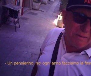 https://www.tp24.it/immagini_articoli/14-10-2020/1602651950-0-sicilia-l-imprenditore-riprende-il-mafioso-che-gli-chiede-il-pizzo-il-video-nbsp.jpg