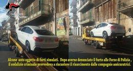 https://www.tp24.it/immagini_articoli/15-02-2021/1613371299-0-sicilia-giro-auto-di-lusso-rubate-16-misure-cautelari-coinvolti-anche-poliziotto-e-carabiniere.jpg