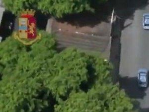 https://www.tp24.it/immagini_articoli/15-04-2019/1555312786-0-sicilia-spaccavano-gambe-braccia-truffare-assicurazioni-vittime-morto.jpg