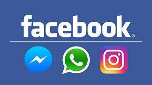 https://www.tp24.it/immagini_articoli/15-04-2019/1555319722-0-black-facebook-instagram-whatsapp.jpg
