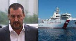 https://www.tp24.it/immagini_articoli/15-05-2021/1621055427-0-sicilia-caso-gregoretti-salvini-evita-il-processo-nbsp.jpg