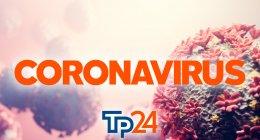 https://www.tp24.it/immagini_articoli/15-05-2021/1621093035-0-sicilia-da-domani-e-giallo-le-cose-da-sapere-le-notizie-di-oggi-sul-coronavirus.jpg
