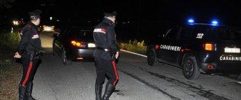 https://www.tp24.it/immagini_articoli/15-06-2020/1592196580-0-sicilia-due-fratelli-uccisi-a-colpi-di-pietre-nbsp.jpg