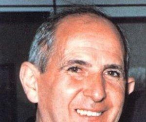 https://www.tp24.it/immagini_articoli/15-09-2020/1600154276-0-mafia-ventisette-anni-fa-l-omicidio-di-nbsp-don-pino-puglisi.jpg