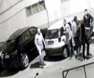 https://www.tp24.it/immagini_articoli/15-09-2020/1600161006-0-faida-per-la-droga-tra-la-sicilia-e-il-belgio-sette-arresti.png
