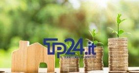 https://www.tp24.it/immagini_articoli/16-02-2020/1581843571-0-dalle-facciate-ristrutturazioni-ecco-sconti-detrazioni-bonus-casa-2020.jpg