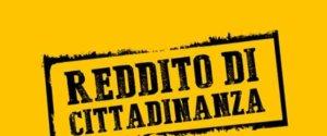 https://www.tp24.it/immagini_articoli/16-02-2020/1581885229-0-sicilia-lavorano-casa-riposo-prendono-reddito-cittadinanza.jpg