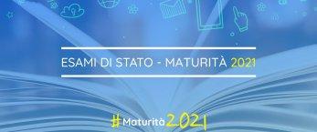 https://www.tp24.it/immagini_articoli/16-06-2021/1623824058-0-al-via-la-maturita-in-sicilia-esame-per-50-000-ragazzi.jpg