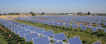 https://www.tp24.it/immagini_articoli/16-06-2021/1623864465-0-nbsp-solare-in-sicilia-l-assalto-ai-terreni-l-agro-fotovoltaico-e-il-progetto-engie-amazon-a-mazara.png