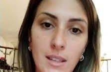 https://www.tp24.it/immagini_articoli/16-08-2021/1629101959-0-sicilia-la-pallavolista-con-il-covid-ho-pensato-nbsp-di-morire-vaccinatevi-nbsp.jpg