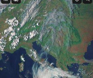 https://www.tp24.it/immagini_articoli/16-09-2020/1600280131-0-meteo-ciclone-in-arrivo-in-sicilia-gli-esperti-come-un-uragano-nbsp.jpg