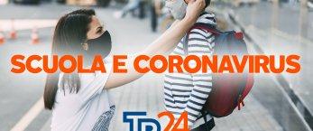 https://www.tp24.it/immagini_articoli/16-09-2021/1631766576-0-nbsp-oggi-si-ritorna-a-scuola-in-sicilia-dal-green-pass-alla-mascherina-tutte-le-regole.jpg