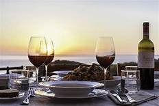 https://www.tp24.it/immagini_articoli/16-10-2020/1602850068-0-vini-siciliani-per-la-promozione-sui-mercati-esteri-la-regione-mette-dispozione-8-milioni-nbsp.jpg