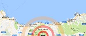 https://www.tp24.it/immagini_articoli/17-02-2020/1581922313-0-sicilia-terremoto-magnitudo-zona-madonie.png