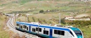 https://www.tp24.it/immagini_articoli/17-02-2020/1581924850-0-sicilia-treni-veloci-prima-2028.jpg