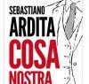 https://www.tp24.it/immagini_articoli/17-02-2020/1581950237-0-sebastiano-ardita-presenta-libro-cosa-nostra.jpg