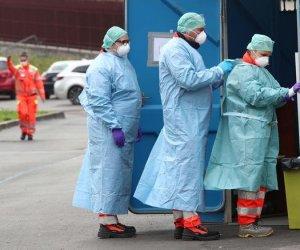 https://www.tp24.it/immagini_articoli/17-03-2020/1584426420-0-guerra-coronavirus-terza-vittima-sicilia.jpg