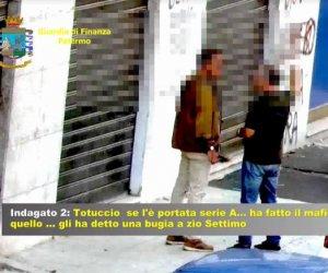 https://www.tp24.it/immagini_articoli/17-06-2020/1592382757-0-mafia-operazione-all-in-due-nuovi-nbsp-centri-scommesse-sequestrati-dalla-guardia-di-finanza.jpg