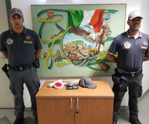 https://www.tp24.it/immagini_articoli/17-07-2020/1594970769-0-sicilia-il-cane-finaziere-mia-fa-arrestare-uno-spacciatore-nbsp.jpg