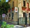 https://www.tp24.it/immagini_articoli/17-09-2019/1568721959-0-sicilia-giovani-picchiano-violentano-unanziana-novanta-anni.jpg