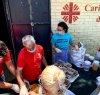 https://www.tp24.it/immagini_articoli/17-09-2020/1600354848-0-caritas-siciliana-in-dono-ai-poveri-prodotti-acquistati-da-aziende-locali.jpg