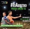 https://www.tp24.it/immagini_articoli/17-10-2018/1539783138-0-basket-aperte-iscrizioni-corsi-gratuiti-diventare-arbitro.jpg