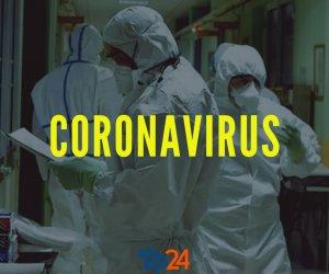 https://www.tp24.it/immagini_articoli/17-10-2020/1602957204-0-coronavirus-475-i-contagi-di-oggi-in-sicilia-quasi-11mila-nel-paese.png