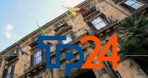 https://www.tp24.it/immagini_articoli/17-11-2020/1605592510-0-strategie-e-posizionamenti-in-vista-delle-prossime-elezioni-regionali-in-sicilia-nbsp.jpg