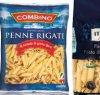 https://www.tp24.it/immagini_articoli/18-01-2020/1579335661-0-inganno-sullorigine-grano-duro-pasta-vendita-multa-lidl.jpg