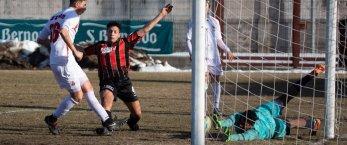 https://www.tp24.it/immagini_articoli/18-02-2019/1550468745-0-serie-cuneo-batte-piacenza-punto-basso-calcio-italiano.jpg