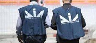 https://www.tp24.it/immagini_articoli/18-02-2020/1582007056-0-mafia-operazione-otto-arresti-palermo.jpg